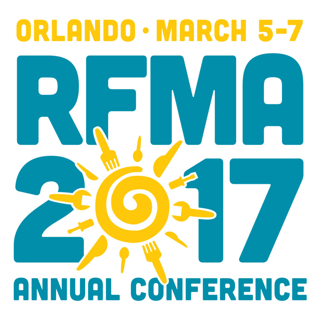 restaurant, facility, rfma2017, rfma, restaraurant facility maintenance, facility maintenance, facility management, property management, restaurant management, management, food service, service, restaurants near me, food places close by, restaurants close by, food places near me