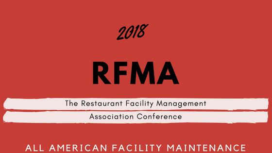AAFM_RFMA 2018