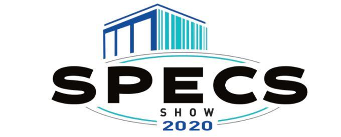 specs show